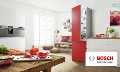 Bosch Kühlschrank Schalter : Kühl und gefriergeräten von bosch ihr elektriker in ortenburg